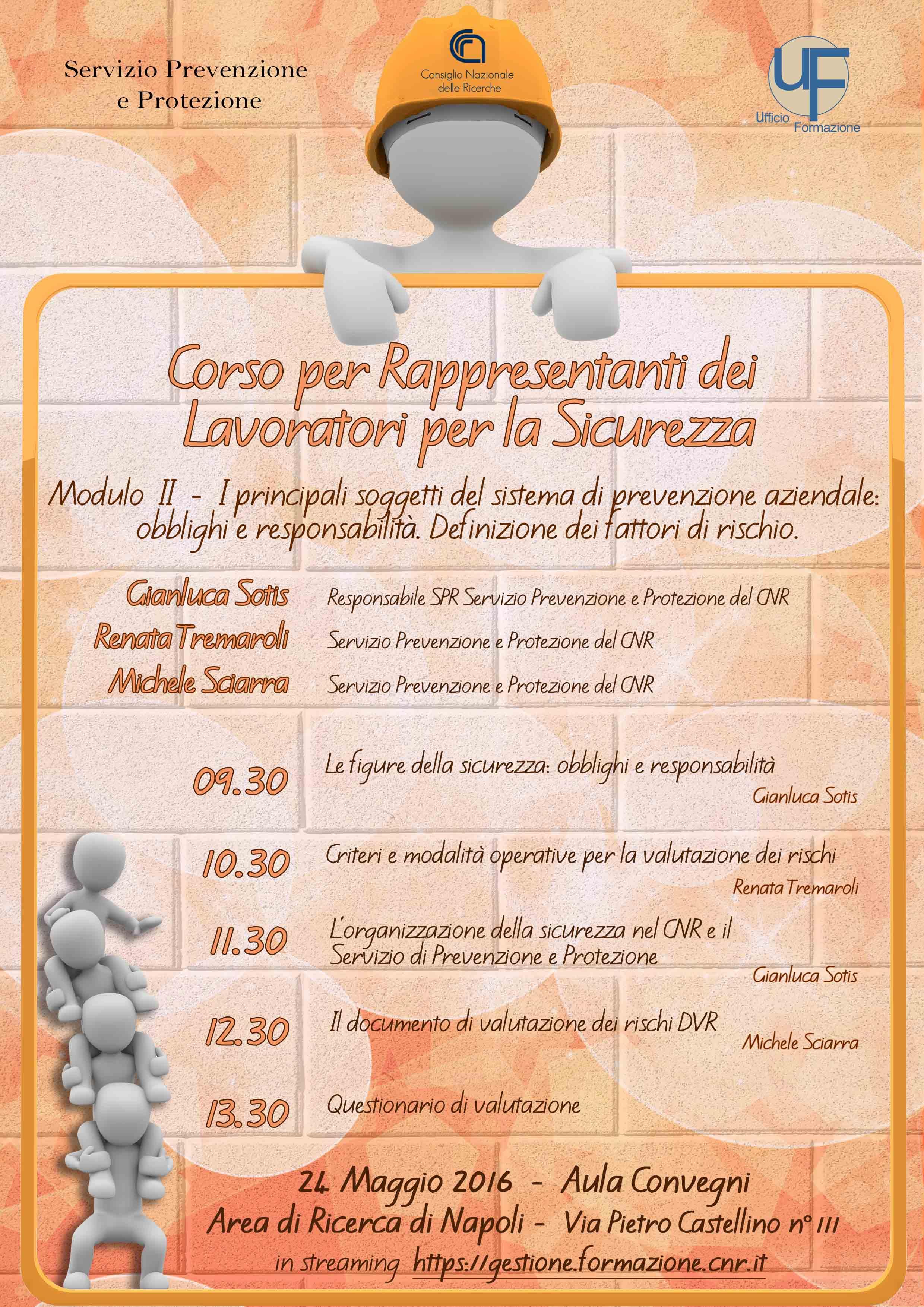 Medicina Del Lavoro Villa Maria Pistoia